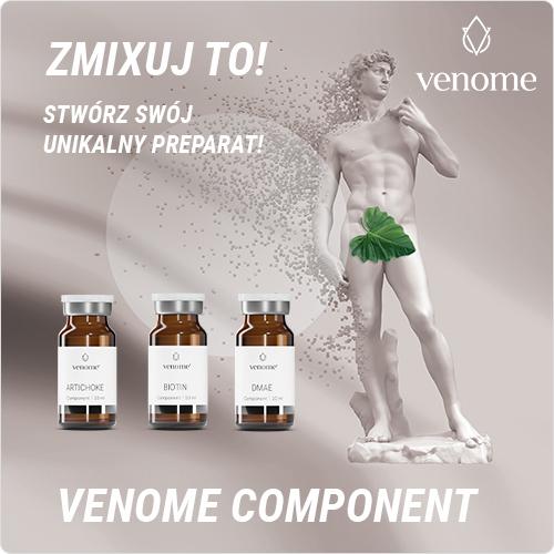 venome components 500x500
