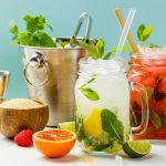 Wpływ diety na wygląd skóry (cz. II)