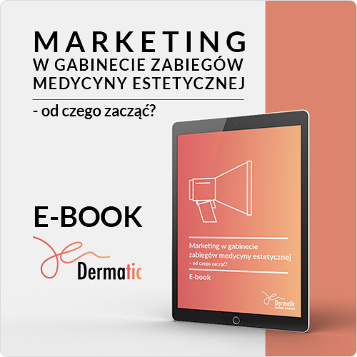 baner 500x500 ebook marketignowy