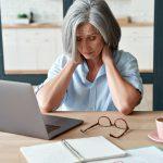 Psychokosmetologia – jak stres i emocje wpływają na stan skóry