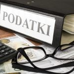 Rzecznik MŚP – stop niekorzystnym zmianom w Polskim Ładzie!