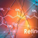 Czy można stosować retinoidy latem? Obalamy mity! (cz. I)