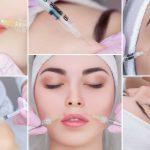 Stomatologia a medycyna estetyczna (cz. II)