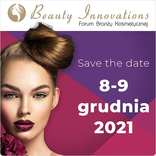 beauty innovations