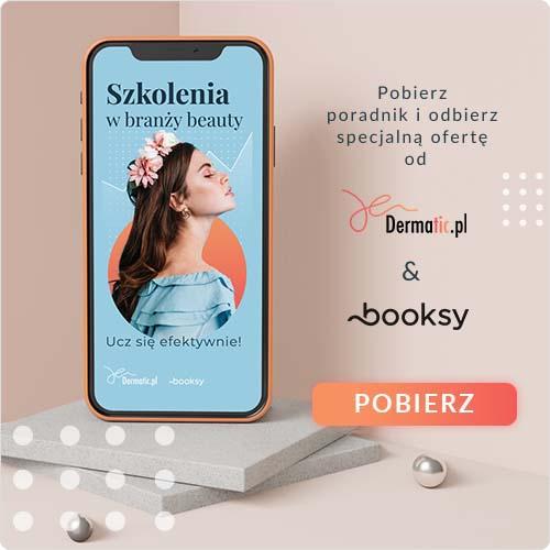 booksy 500x500
