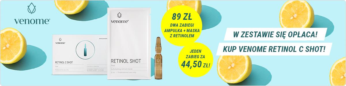 retinol 1200x300