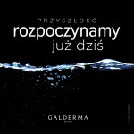ALLUZIENCE® – pierwsza płynna toksyna botulinowa typu A już zarejestrowana w Polsce!
