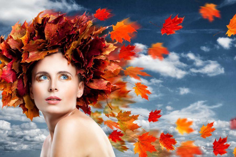 Plan zabiegowy na jesień, czyli jakie zabiegi medycyny estetycznej wybrać?