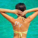 Terapie łączone w gabinecie medycyny estetycznej; cz. 1 – jak chronić skórę