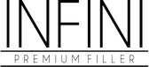 Infini - PBSerum Medical