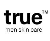 True Men Skin Care - Venome
