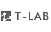 T-LAB PRP