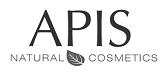 Apis - PBSerum Medical