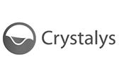 Crystalys - Venome