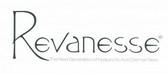 Revanesse - Venome