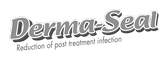 Derma-Seal - Venome