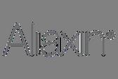 Aliaxin - Venome