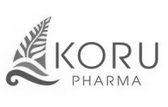 Koru Pharma - Venome