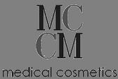 MCCM - Venome