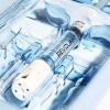Revolax Deep Lidocaine 1,1ml ampułko-strzykawka