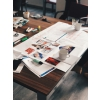 MARKETING – Jak pozyskiwac nowych klientów do gabinetu estetycznego?