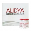 Alidya 10ml + 340mg