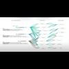 Aquashine BTX 2ml  składniki aktywne
