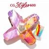 CG Styler 600 1ml