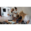 Szkolenie z lipolizy iniekcyjnej