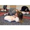 Szkolenie z Pierwszej Pomocy i Anatomii - część praktyczna