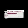PB Serum TOTAL Corrector - hialuronidazaPB Serum TOTAL Corrector - hialuronidaza