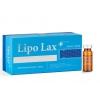 Lipolax + 10ml