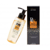 PBSerum SMOOTH OUT POWER 150ML