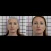 PQAge - Efekt przed i po