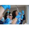 Szkolenie z zabiegów z osoczem bogatopłytkowym (PRP)