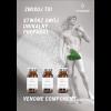 Venome VITAMIN C 20% 10 ml
