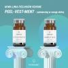 Venome Peel Lactic HYDRATION 40% 6ml