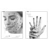 dermatic NITHYA ciało - 200mg protokół
