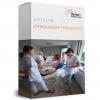 Usługa szkoleniowa - styumulatory tkankowe