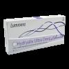 Luminera Hydryalix ULTRA DEEP Lidocaine 2x1,25ml