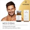 Mezokoktajl Venome Meso EYEBAG 2 ml - Pomoc w walce z obrzękami w okolicy oczu