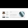 Venome Peel Lactic HYDRATION 40% opakowanie 5x6ml