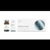 Venome Peel Mandelic Glow 40% opakowanie 5x6ml (