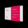 Xylogic Retix RETIBOOSTER with Retinol TGF Activator set