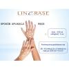 Sposób aplikacji Linerase