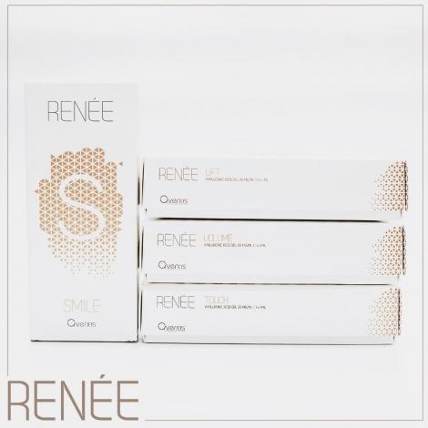 Gama Renee