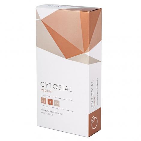 Cytosial Medium 1,1ml