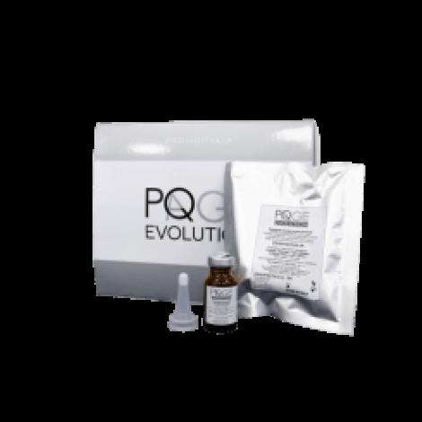 PQAGE Evolution 3ml - Peeling Liftingujący