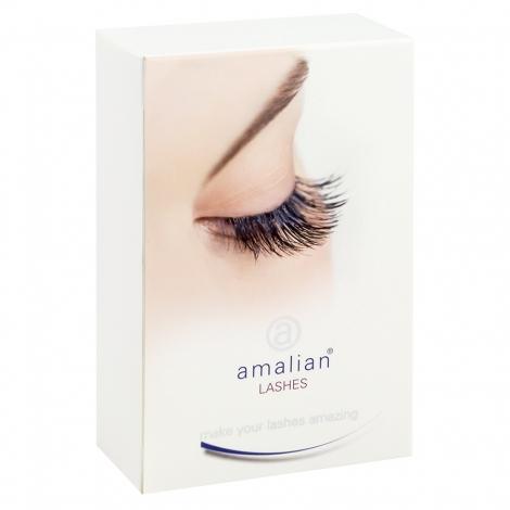 Amalian LASHES 4ml