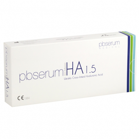PBSerum HA 1,5